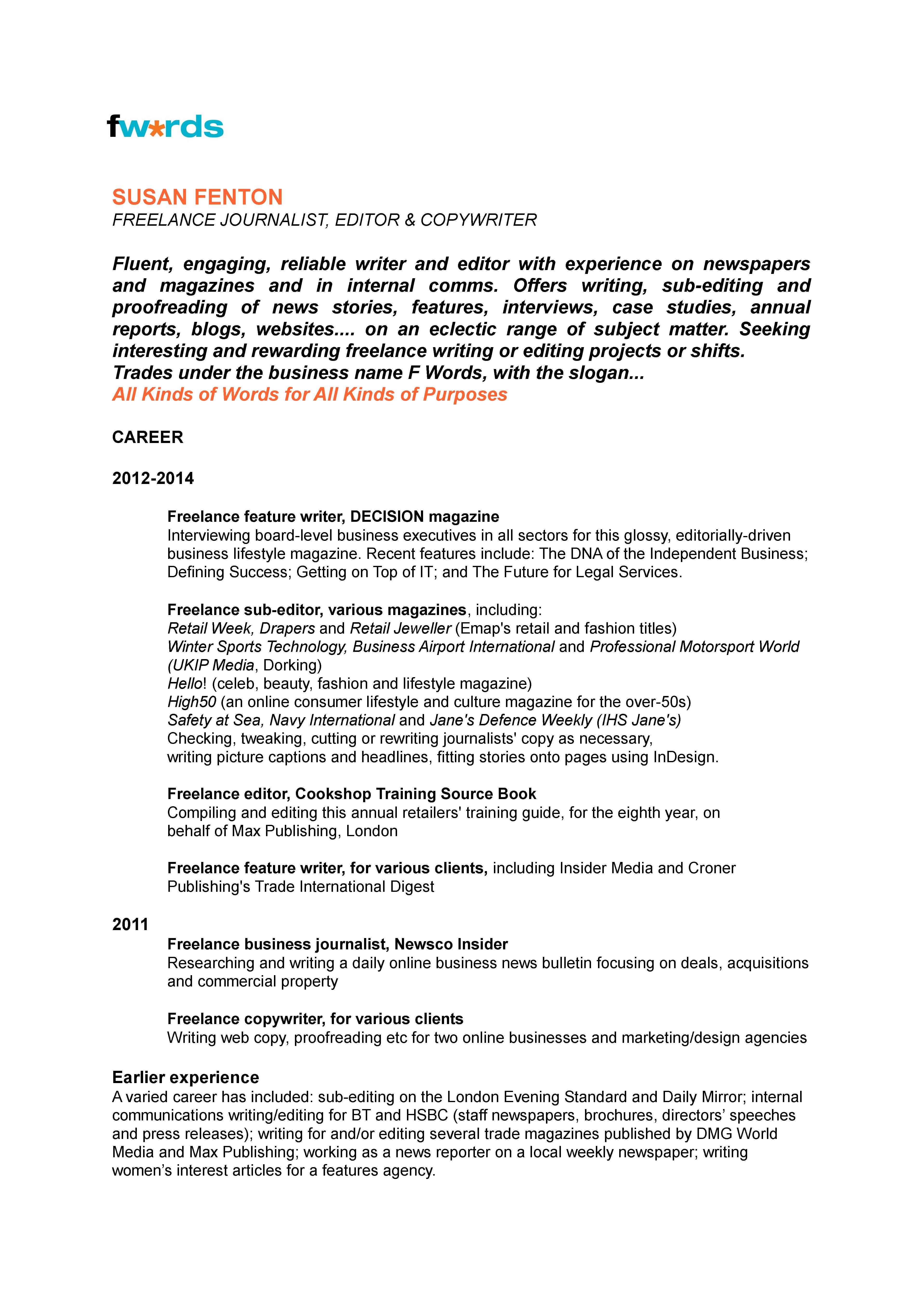 sue fenton CV january 2014_Page_1