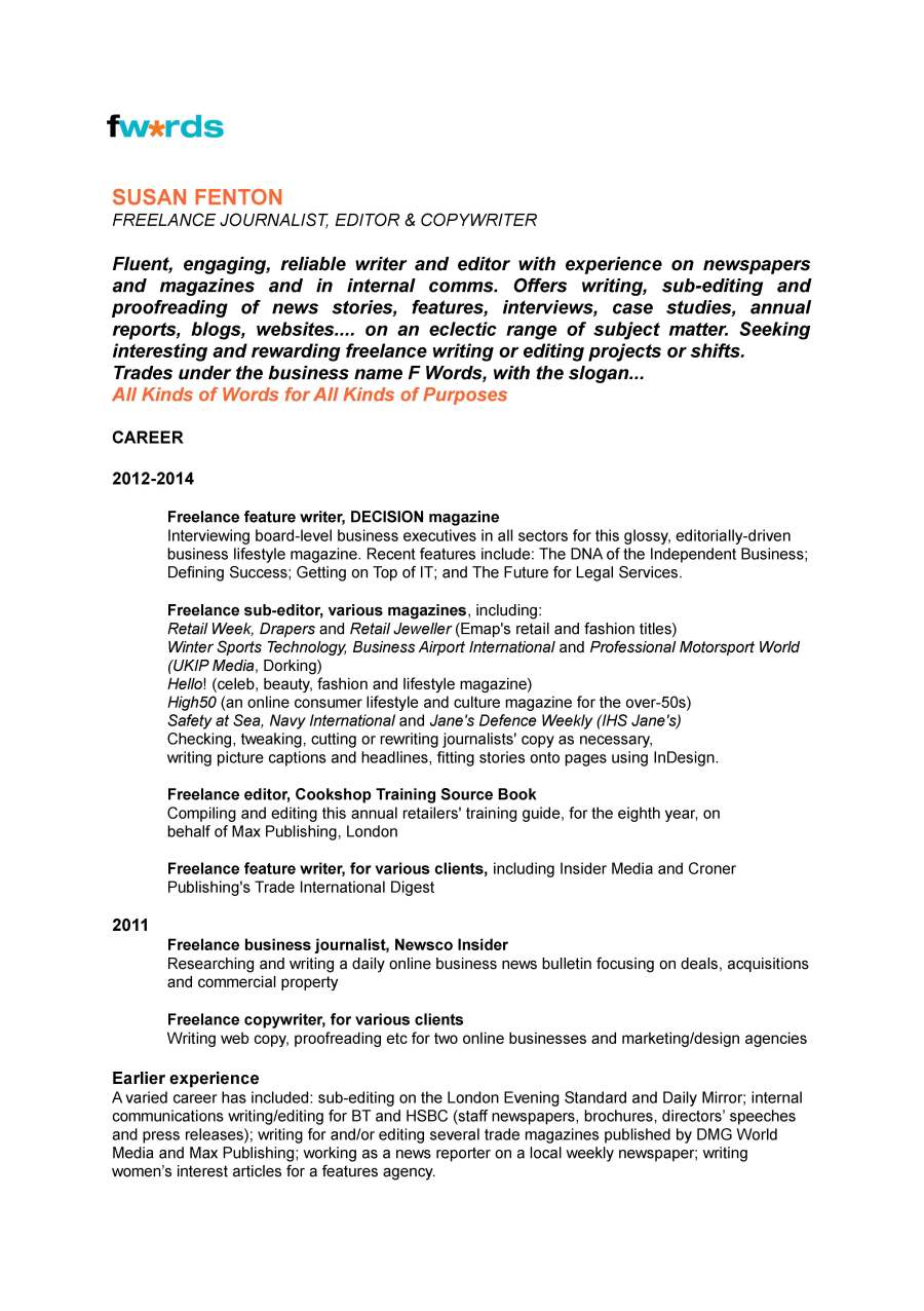 sue fenton CV january 2014_Page_1