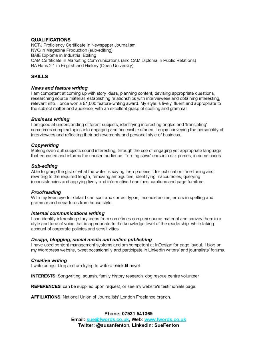 sue fenton CV january 2014_Page_2
